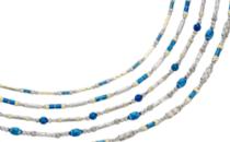 HealthCarejewelry1