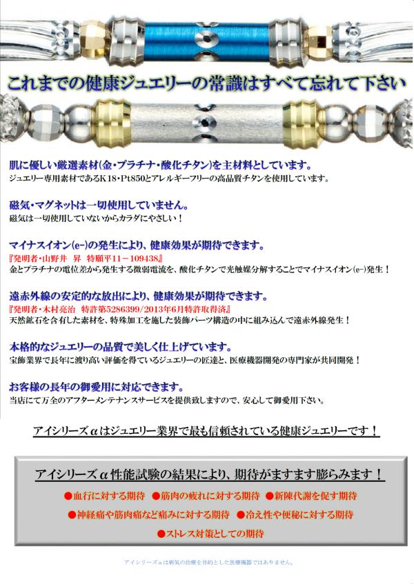HealthCarejewelryTOP12